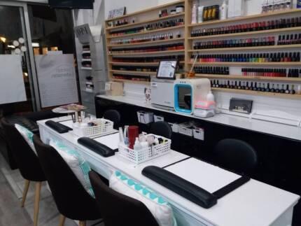 Beauty Nail  Body Shop in Lower Northshore (Mosman)