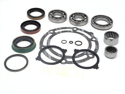 Transfer Case Rebuild Bearing Kit GM Chevy NV243 NP243 (BK332