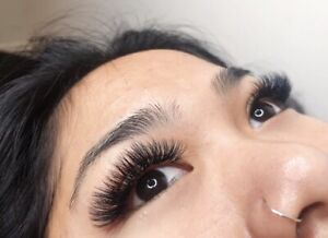 9f68de36038 Lashes   Find or Advertise Services in Calgary   Kijiji Classifieds