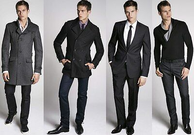 Dinner Suits For You