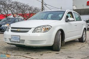 2010 Chevrolet Cobalt LT ( in Great Condition)