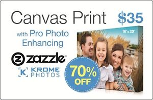 70-Off-Zazzle-Canvas-Print-with-Photo-Retouching-Only-35