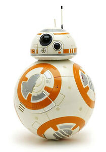 The Force Awakens BB-8 Droid