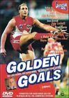 Australian Football DVD