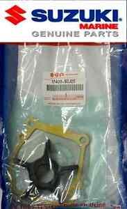 Suzuki-DF90-115-140-Water-Pump-Repair-Kit-17400-90J20