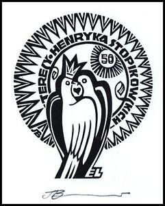 Leonenko Vasyl 2006 Exlibris X3 Pigeon Taube Bird Vogel Animals 1107 - <span itemprop=availableAtOrFrom>Dabrowa Bialostocka, Polska</span> - Leonenko Vasyl 2006 Exlibris X3 Pigeon Taube Bird Vogel Animals 1107 - Dabrowa Bialostocka, Polska