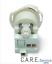 miniature 2 - POMPA SCARICO ACQUA LAVASTOVIGLIE HOTPOINT ARISTON INDESIT WHIRLPOOL 272301
