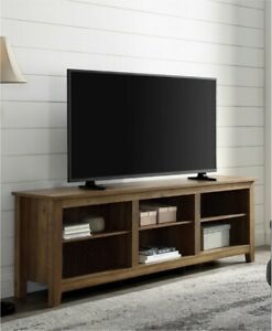 TV Stand from Wayfair