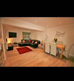 3 bedroom house for sale in Galashiels,