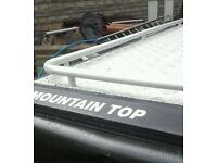 Mountains top lid for sale..