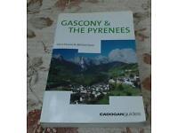 GASCONY & THE PYRENEES