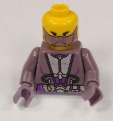 Lego 10 Stück goldener Kelch 2343 Pearl Gold Minifig Utensil Goblet Castle Neu
