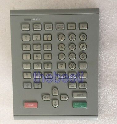 1pc New M64 Mitsubishi Cnc Keypad Panel