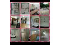 Long term rent 3 bedroom house