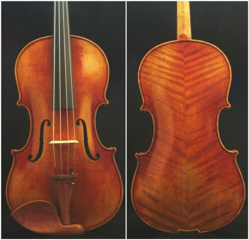 Special offer!Maestro Gasparo Da Salo 1580 16