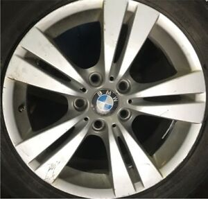 ORIGINAL Genuine 17 inch BMW MAGS/RIMS