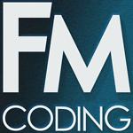 fm-coding