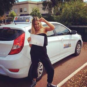 Driving Lessons Mirrabooka, Morley, Midland, North Perth Mirrabooka Stirling Area Preview