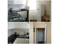 REALLY NICE AND COSY SINGLE ROOM WITH SINGLE BED TO RENT! - Available 20/08
