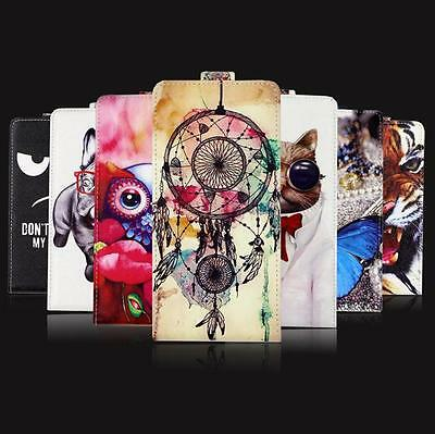Cover leather synthetic JIAYU G2 G2S G2F designs series S 2g Cover