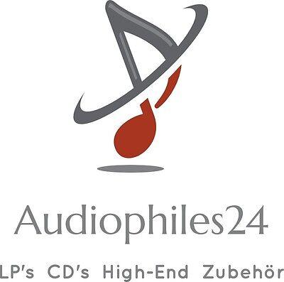 audiophiles24