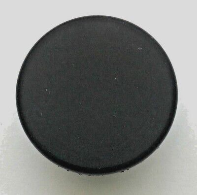 YAMATO UBT VC2700 COVERSEAM OIL CAP GENUINE20759 INDUSTRIAL SEWING MACHINE PART, used for sale  Shipping to Nigeria