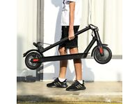 E9proFolding Electric Scooter Adult Max Speed 30kmh Intelligent BMS Range 25km With APP NOW IN STOCK