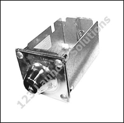 Whirlpoolwasherdryer Coin Box 8316525 For Model Cem2763bq