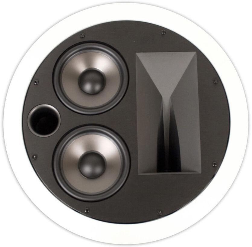Top 10 Ceiling Speakers Ebay