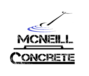McNeill Concrete Myaree Melville Area Preview