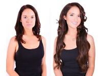 🎇🎇Siren Hair Extensions, Micro&Nano beads, Weave, Tape etc..Great Prices! 🎇🎇