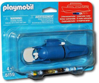 erwassermotor Spielzeug Kunststoff 1,5 Volt 13 x 10 x 13 cm (Kunststoff-spielzeug Boot)