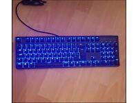Steelseries M400 Apex Mechanical Keyboard