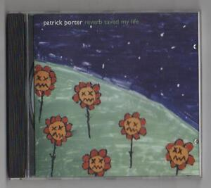 PATRICK-PORTER-Reverb-Saved-My-Life-CD-Camera-Obscura-2002