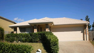 Rent Includes household bills and wifi plus use of second room. Springfield Lakes Ipswich City Preview