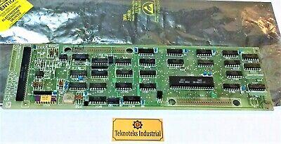 Industrial Nucleonics 4-067441-001 Control Board