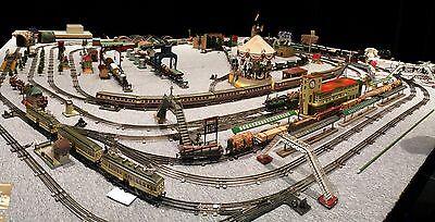 modellbahn-terminal
