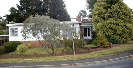 Lutana. $300-  per week. House to let.... Lutana Glenorchy Area Preview