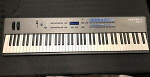 Kurzweil SP4-7 Keyboard