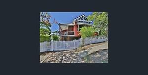 Upmarket Denmark Hill Studio Apartment Wongawallan Gold Coast North Preview