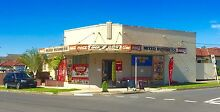 Mix business in Yagoona retail shop for sale Yagoona Bankstown Area Preview