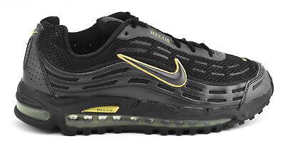 Archive | Nike Air Max TL 2.5 | 318815 141