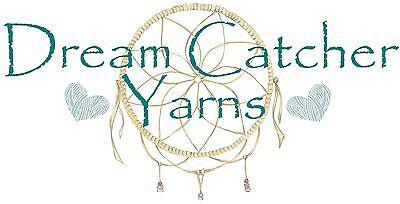 Dream Catcher Yarns