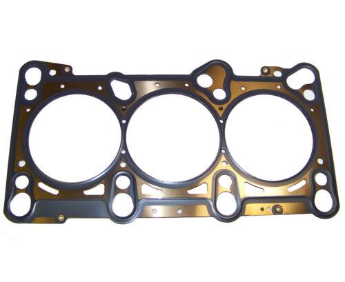 DNJ ENGINE COMPONENTS HG802 Head Gasket