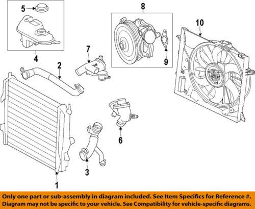 jaguar xk8 cooling fan wiring diagram jaguar oem 15 17 f type engine cooling fan motor t2r25161 ebay  15 17 f type engine cooling fan motor