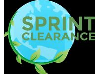 Garden Service, Clearance, Maintenance and More