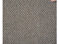 Carpet Brand new off-cut. 9ft x 9ft .