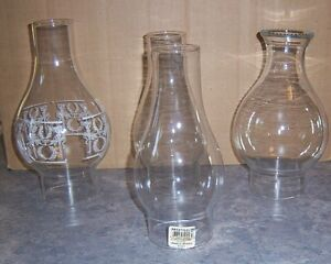 KEROSENE LAMPS & Chimneys***NEW PRICE *** Kingston Kingston Area image 3