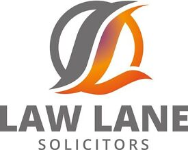 Legal Aid Solicitor please Call 02078704870,Immigration & Asylum, Housing Law, Public Law