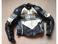 Biker leathers for sale